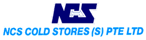 NCS Cold Stores (S) Pte Ltd